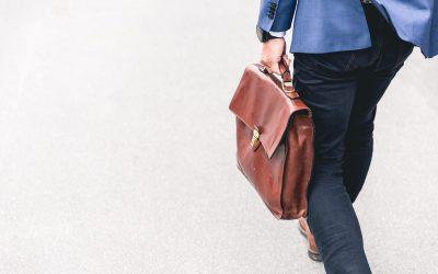 Déconfinement : Comment Préparer le Retour au Travail ?