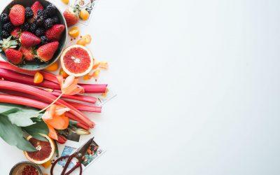 Manger mieux : un Puissant Remède Anti-stress