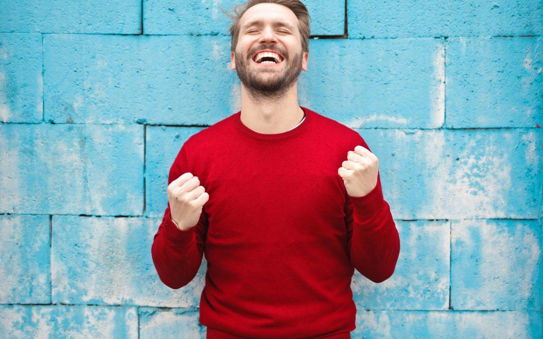 Chief Happiness Officer : le Responsable du Bonheur au Travail