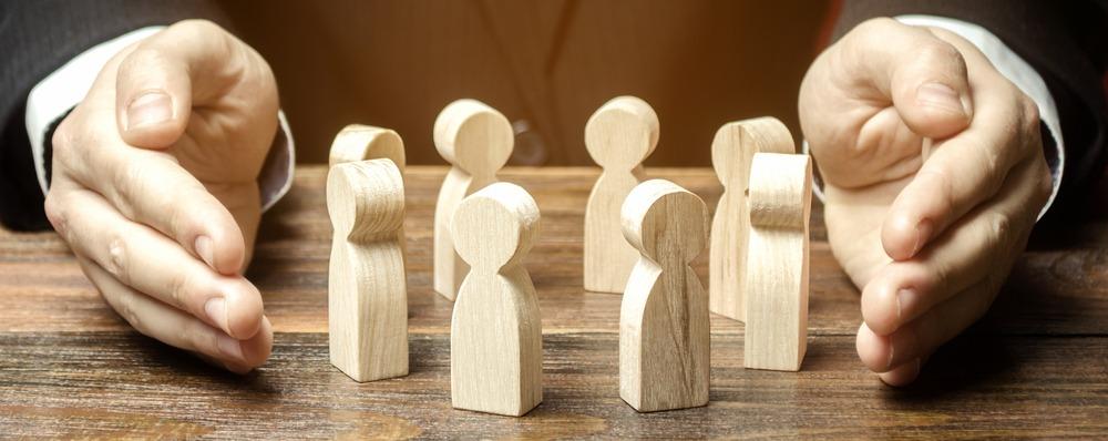 Accompagner ses Salariés pendant un Plan Social