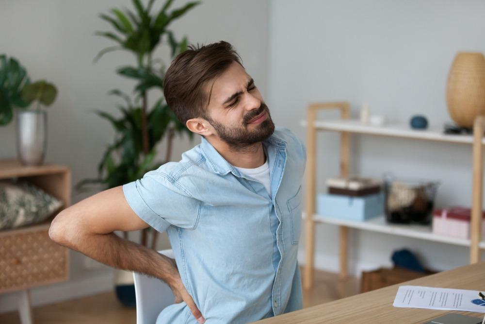 L'Importance de l'Ostéopathie dans la Prévention des TMS