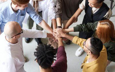 Comment et Pourquoi Organiser un Team Building pour son Entreprise ?