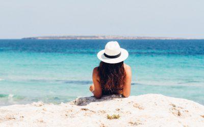 Se Déconnecter Pendant les Vacances : 5 Habitudes à Prendre