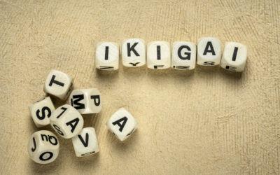 La Méthode Ikigaï : Donner du Sens à son Travail