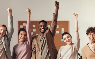 4 idées d'ateliers pour la semaine de la QVT 2021