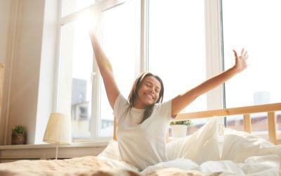 La méthode Miracle Morning : on l'a testée pour vous !