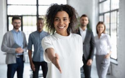 L'onboarding à distance : un défi pour accueillir et intégrer de nouveaux employés